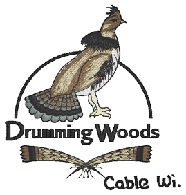 Drumming Woods B&B